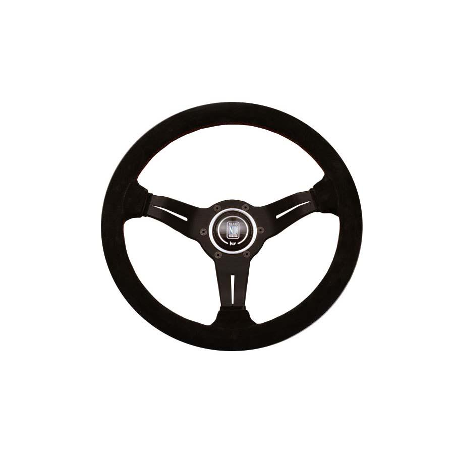 Nardi Steering Wheel - Deep Corn - 330mm (12.99 inches ...