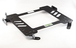 Planted Seat Bracket for Audi S4 [B5 Chassis] (2000-2002) - Driver