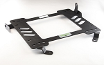 Planted Seat Bracket for Audi S4 [B5 Chassis] (2000-2002) - Passenger