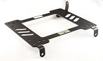 Planted Seat Bracket for Dodge Neon (1994-2005) - Passenger
