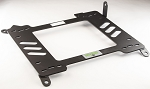 Planted Seat Bracket for Honda S2000 AP1 Chassis (1999-2006) - Passenger