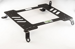 Planted Seat Bracket for Nissan 240SX (1989-1998) - Passenger