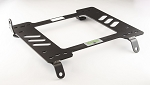 Planted Seat Bracket for Nissan 300ZX (1990-1996) - Driver