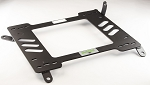 Planted Seat Bracket for Toyota Celica (2000-2005) - Passenger