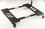 Planted Seat Bracket for Toyota MR2 [W20 Chassis] (1990-1999) - Passenger