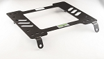 Planted Seat Bracket for Mazda RX7 (1979-1985) - Driver