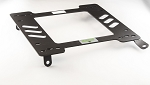 Planted Seat Bracket for Mazda RX7 (1979-1985) - Passenger