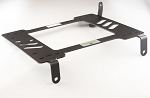 Planted Seat Bracket for Saturn- All S Series (1991-2002) - Passenger