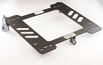 Planted Seat Bracket for VW Golf/Jetta/Rabbit [MK1 Chassis] (-1984), Scirocco (1974-1992) - Driver
