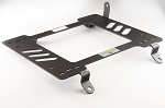 Planted Seat Bracket for Mazda RX7 (1992-2002) - Passenger