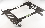 Planted Seat Bracket for Fiat 500 (2009+) - Driver