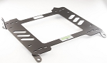 Planted Seat Bracket for Honda S2000 AP2 Chassis (2007-2009) - Driver