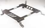 Planted Seat Bracket for Honda S2000 AP2 Chassis (2007-2009) - Passenger