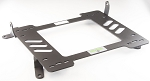 Planted Seat Bracket for BMW 3 Series Sedan [E36 Chassis] (1992-1999) - Passenger