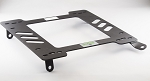 Planted Seat Bracket for Mazda RX7 (1986-1991) - Passenger