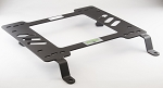 Planted Seat Bracket for Suzuki Samurai (1987 *May also fit other 1980's model years) - Passenger