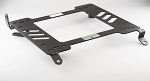 Planted Seat Bracket for Toyota Supra (1986-1992) - Driver
