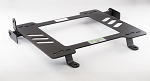 Planted Seat Bracket for Audi S4 [C4 Chassis] (1991-1994) - Driver