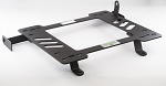 Planted Seat Bracket for Audi S4 [C4 Chassis] (1991-1994) - Passenger