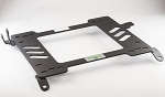 Planted Seat Bracket for Toyota Celica (1994-1999) - Driver