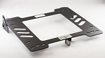Planted Seat Bracket for VW Corrado (1988-1995) - Driver *US models cannot retain center retractable seat belt mechanism
