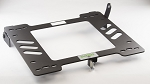 Planted Seat Bracket for VW Corrado (1988-1995) - Passenger *US models cannot retain center retractable seat belt mechanism