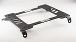Planted Seat Bracket for Toyota MR2[ W10 Chassis] (1984-1989) - Passenger
