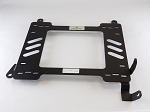 Planted Seat Bracket for MazdaSpeed 3 (2007-2009) - Driver