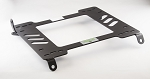 Planted Seat Bracket for Infiniti G20 [P10 Chassis] (1990-1996) - Driver