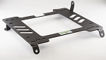 Planted Seat Bracket for Infiniti G20 [P10 Chassis] (1990-1996) - Passenger