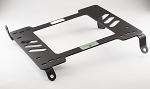 Planted Seat Bracket for Nissan 200SX [S12 Chassis] (1984-1988) - Driver