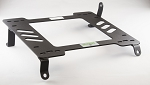 Planted Seat Bracket for Nissan 200SX [S12 Chassis] (1984-1988) - Passenger