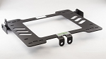 Planted Seat Bracket for Audi RS6 [C5 Chassis] (2002-2004) - Driver