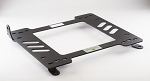 Planted Seat Bracket for BMW 2 Series Coupe [F22 Chassis] (2014+) - Driver