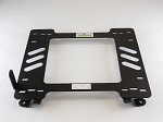 Planted Seat Bracket for Lamborghini Gallardo (2003-2014) - Passenger