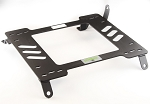 Planted Seat Bracket for Subaru Forester [3rd Generation] (2008-2013) - Passenger