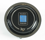 Nardi Steering Wheel Horn Button - Double Contact