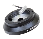 NRG Short Steering Wheel Hub Adapter - Dodge Eagle Mitsubishi Plymouth Subaru - Part # SRK-100H