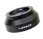NRG Short Steering Wheel Hub Adapter - Chevrolet Chevy Dodge GM Jeep - Part # SRK-170H