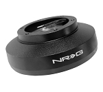 NRG Short Steering Wheel Hub Adapter - Mercedes SL CLK CLS E-class G-class - Part # SRK-173H