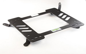 Planted Seat Bracket for BMW 3 Series Coupe [E36 Chassis] (1992-1999) - Passenger