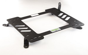 Planted Seat Bracket for BMW 3 Series Coupe [E46 Chassis] (1999-2005) - Passenger