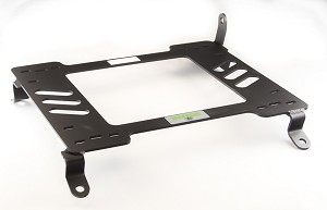 Planted Seat Bracket for Toyota Supra (1993-1998) - Passenger