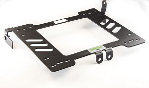 Planted Seat Bracket for VW Beetle/Golf/GTI/Jetta [MK4 Chassis] (1999-2005) - Passenger