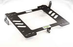 Planted Seat Bracket for VW Golf/GTI/Jetta/Rabbit [MK2 Chassis] (1985-1992) - Passenger