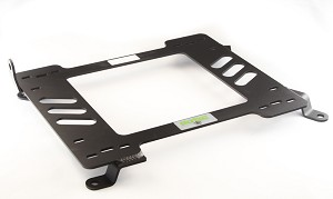 Planted Seat Bracket for VW Beetle/GTI/Golf/Jetta/Rabbit [MK5 / MK6 / MK7 Chassis] (2006+) - Driver