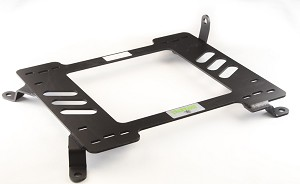 Planted Seat Bracket for VW Beetle/GTI/Golf/Jetta/Rabbit [MK5 / MK6 / MK7 Chassis] (2006+) - Passenger