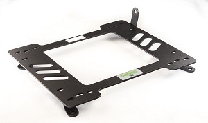 Planted Seat Bracket for BMW 3 Series [E30 Chassis] (1982-1991) - Passenger