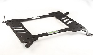 Planted Seat Bracket for Ford Focus (2000-2007) - Driver