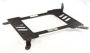 Planted Seat Bracket for Ford Focus (2000-2007) - Passenger